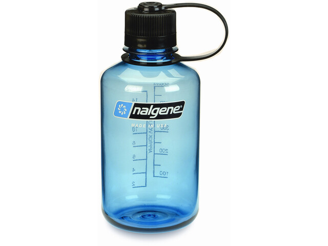 Nalgene Everyday Flasche 500ml blue